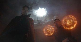 AvengersInfinityWar15