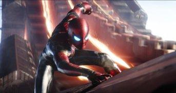 AvengersInfinityWar8