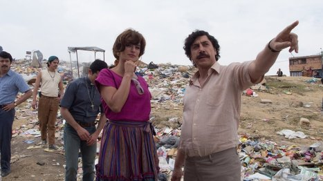 Escobar1