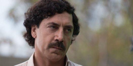 Escobar4