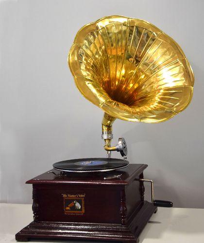Gramofono-DC0806_m