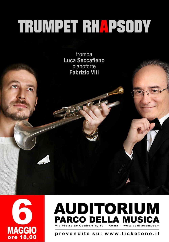 Luca Seccafieno3