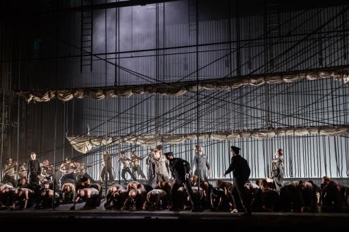 Billy Budd_regia di Deborah Warner_ph Yasuko Kageyama-Opera di Roma 2017-18_1119 WEB