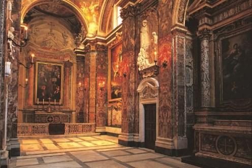 Cappella Concerto3