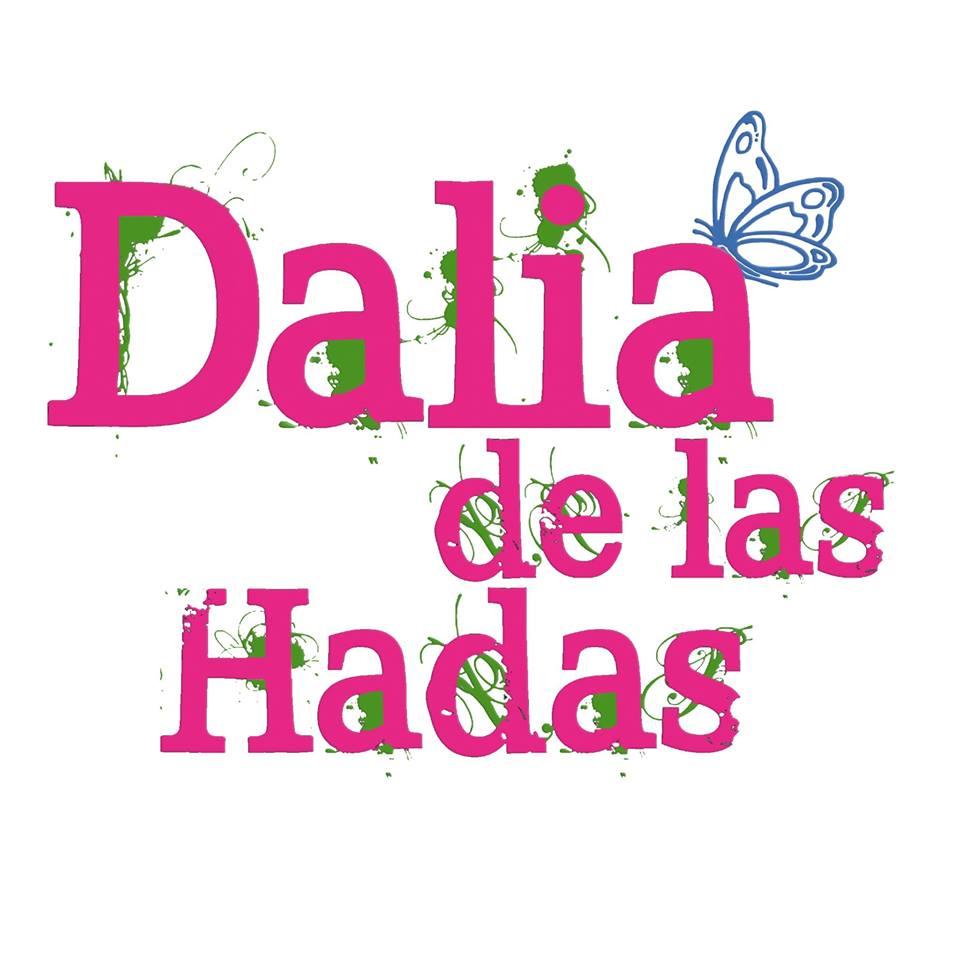 DaliaDelleFateLoc