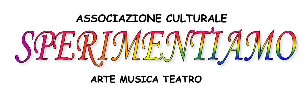 MusicaPoesia