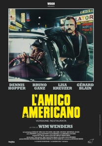 AmicoAmericanoLoc