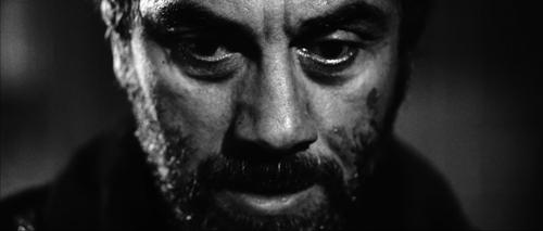 Macbeth9