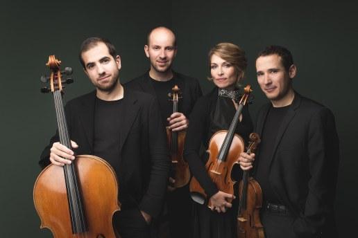 Quartetto Noûs 2016_ridotta