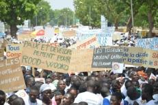 BurkinabeRising2