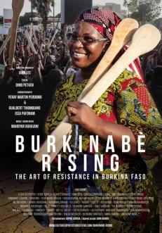 BurkinabeRisingLoc