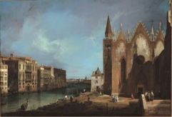Canaletto5