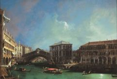 Canaletto6