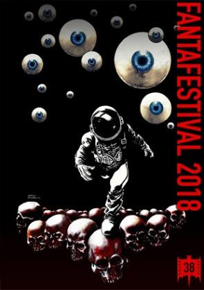 Fantafestival2018Loc