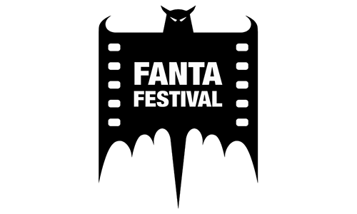 FantafestivalLoc3
