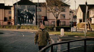 BogsideStory9