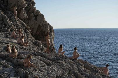 Capri-Revolution3