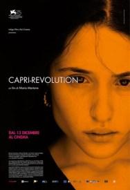 Capri-RevolutionLoc