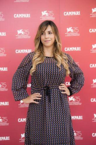 EmanuelaMascherini2