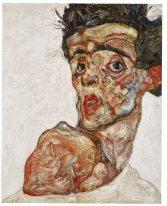Klimt&Schiele3