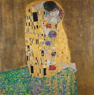 Klimt&Schiele5