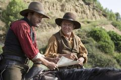 SistersBrothers1