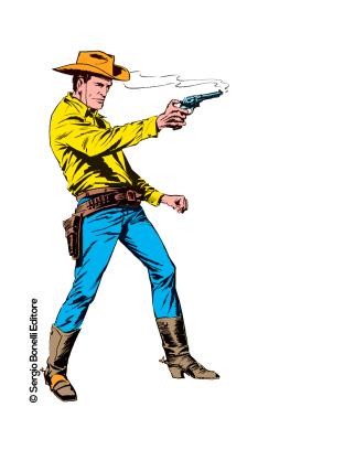 Tex5.jpg