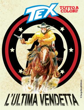 Tex8.jpg