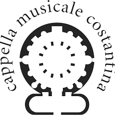 CappellaCostantina1