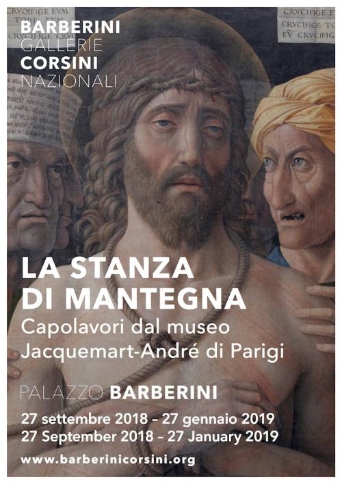 MantegnaLoc