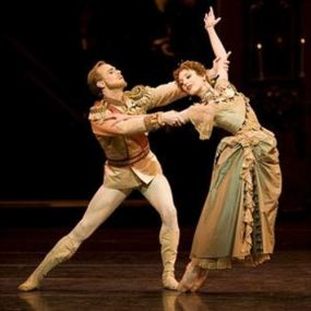 Mayerling3(SarahLamb-McRae)