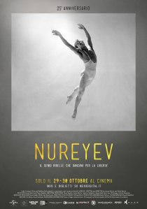 NureyevLoc