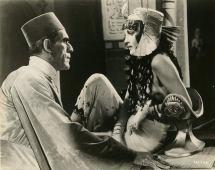 Mummia1