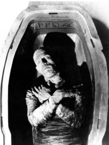 Mummia2