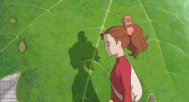 Arrietty2
