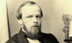 Dostoevskij1