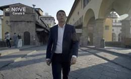 FirenzeSecondoMe2