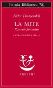 LaMiteCop2