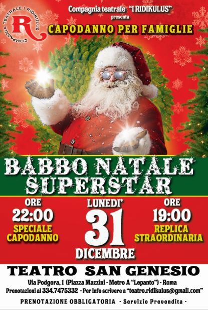 NataleSuperstar1