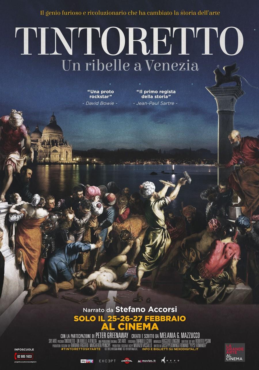 Tintoretto1