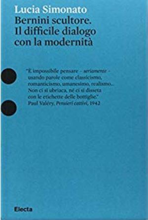 Bernini Libro2