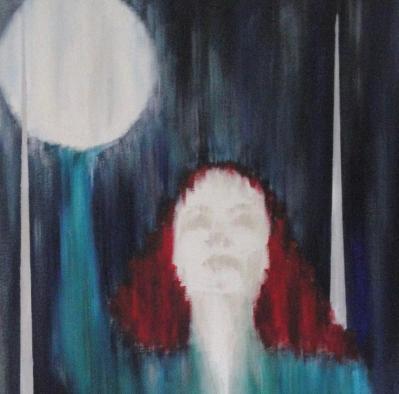 donna luna