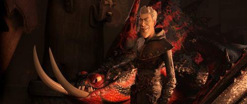 dragontrainer3-mondonascosto10