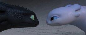 dragontrainer3-mondonascosto9