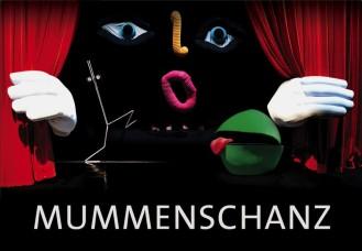 mummenschanz2