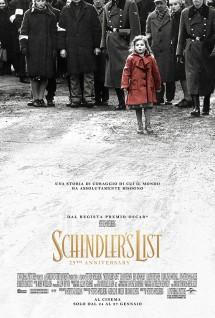 schindler'slistloc25