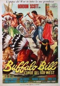 BuffaloBillLoc