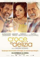 Croce&DeliziaLoc