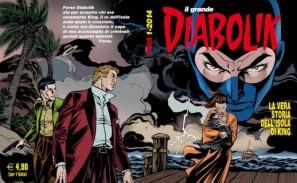 DiabolikSonoIo8