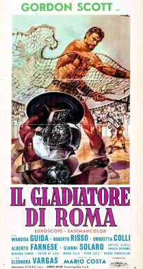 GladiatoreDiRomaLoc